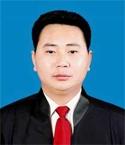 赵永龙律师